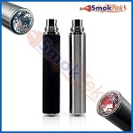 SmokTek eGo 650mAh Automatic Battery