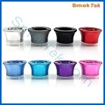 eGo DCT Cone for 6ml SmokTank - Type C, Anodized