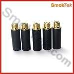510 Atomizer 3.2 ohm