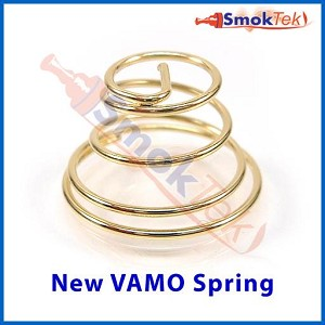 Vamo APV Battery Spring - newest