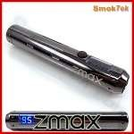 SMOK ZMAX Variable Power, VV APV, Rev.2 - Gun Metal