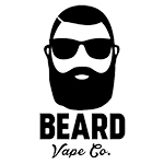 Smoktek Beard Vape Co.