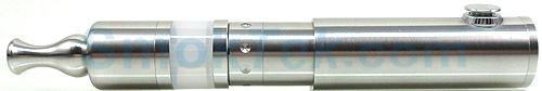 SMOKtech RSST Rebuildable Atomizer