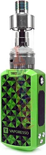 Vaporesso Tarot Nano mod only