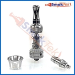 Aspire Nautilus Mini Glassomizer