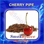 Cherry Pipe SmokEjuice, Premium Natural E-Liquid