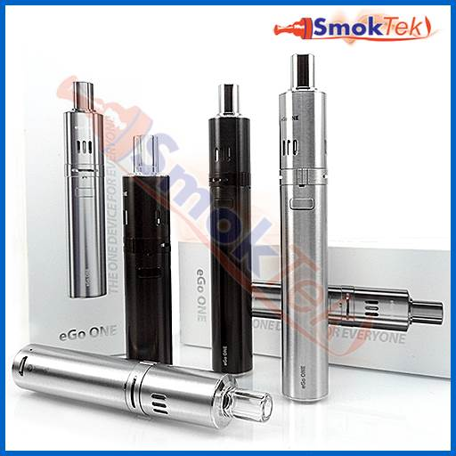 Joyetech eGo ONE Kit - Standard and XL