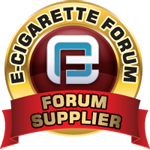 Visit SmokTek.com on the E-Cigarette-Forum for some great discussion on Personal Vaporizers