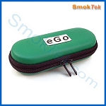 eGo Carry Case - Green