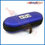 eGo Carry Case - Indigo Blue