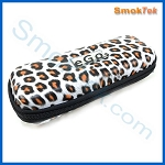eGo Carry Case - Medium, Leopard