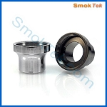 eGo DCT Cone for Locking SmokTank XL DCT