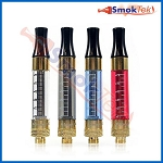 Kanger E-smart BCC Clearomizer