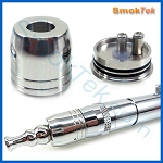 IGO-L Rebuildable Dripping Atomizer - Stainless