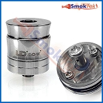 IGO-W7 Rebuildable Dripping Atomizer - Stainless