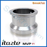 Innokin iTaste MVP v1 Beauty Ring