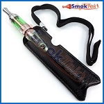 Innokin Lanyard - Large size for Zmax, Vmax, Bolt, etc.