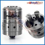 Magma Rebuildable Dripping Atomizer - Stainless