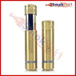 SMOK Magneto Telescoping Mechanical Mod - Brass