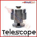 SMOK Telescope-Rebuildable APV Replacement Switch - Stainless
