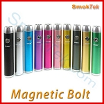 Anodized Magnetic Bolt APV