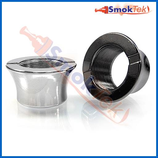 eGo DCT Cone for 6ml SmokTank - Type C