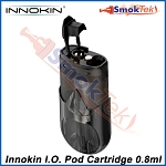 Innokin I.O. Replacement Pods - 3 pack
