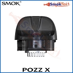SMOK POZZ X - Replacement POD - 3pack