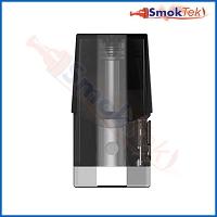 SMOK Nfix 3ml Replacement Pod - 3 pack