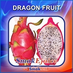 Dragon Fruit SmokEjuice, Premium Natural E-Liquid
