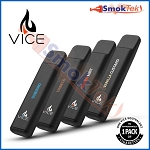 Smoktek Disposable E-Cigs