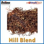 Hill Blend E-Liquid by DeKang