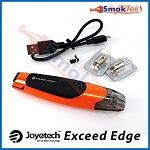 Joyetech Exceed Edge Kit - 650 mAh - Orange
