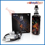 Vaporesso Tarot Mini TC80W Kit - Mist