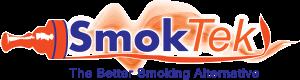 SmokTek Coupons