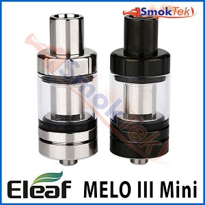 Eleaf Melo 3 Mini Sub-Ohm Tank 2ml