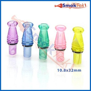 Acrylic CE4 Clearomizer Tip